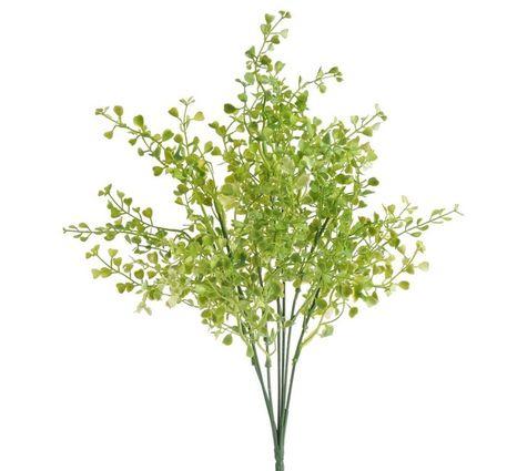 Dekoračná zeleň Greenie 40cm