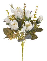 Kytička Lovely roses