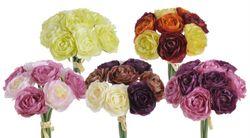 Kytička Ranunculus 9ks mix